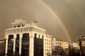 Akar International Hotels