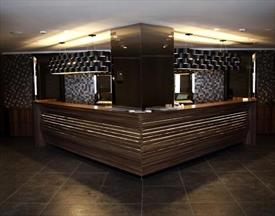 Ostimpark Business Hotel Ankara